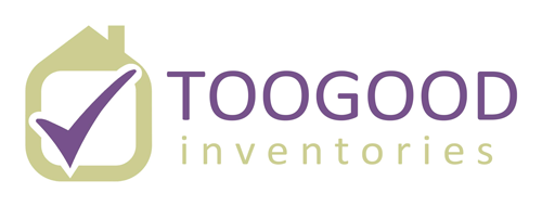 Toogood Inventories, Isle of Wight